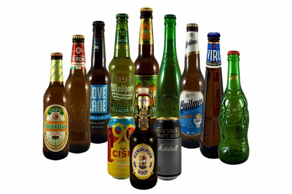 Beers42