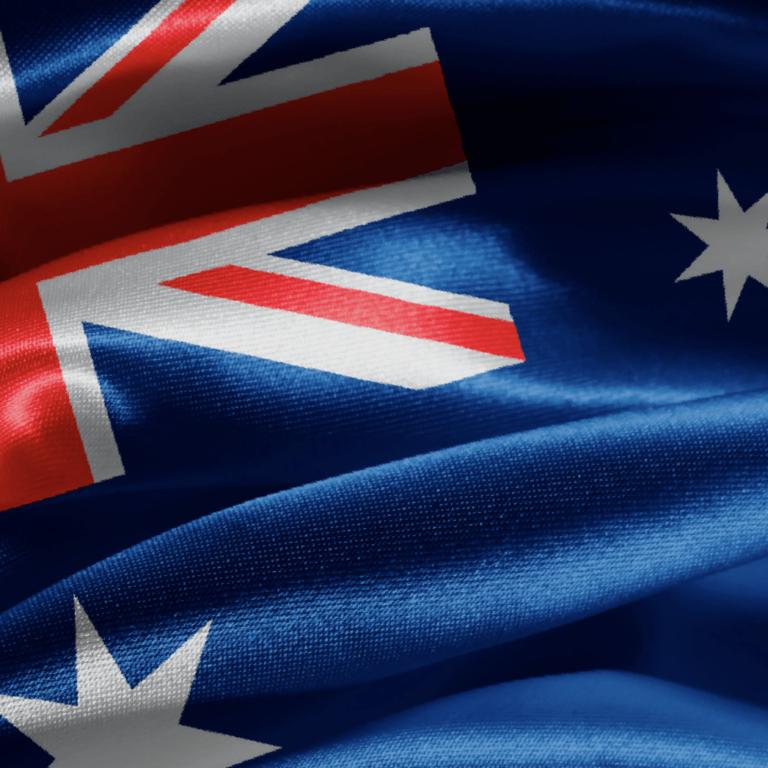 MOVE Australia