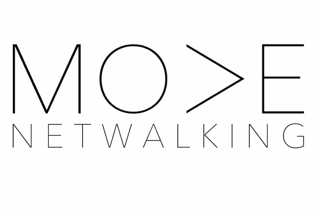 MOVE Netwalking ThinK Wine