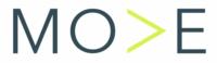 MOVE White Logo