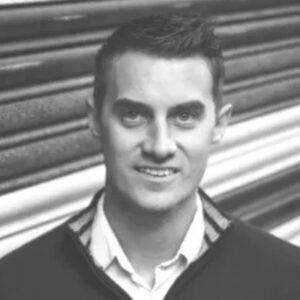 Stuart Waddington