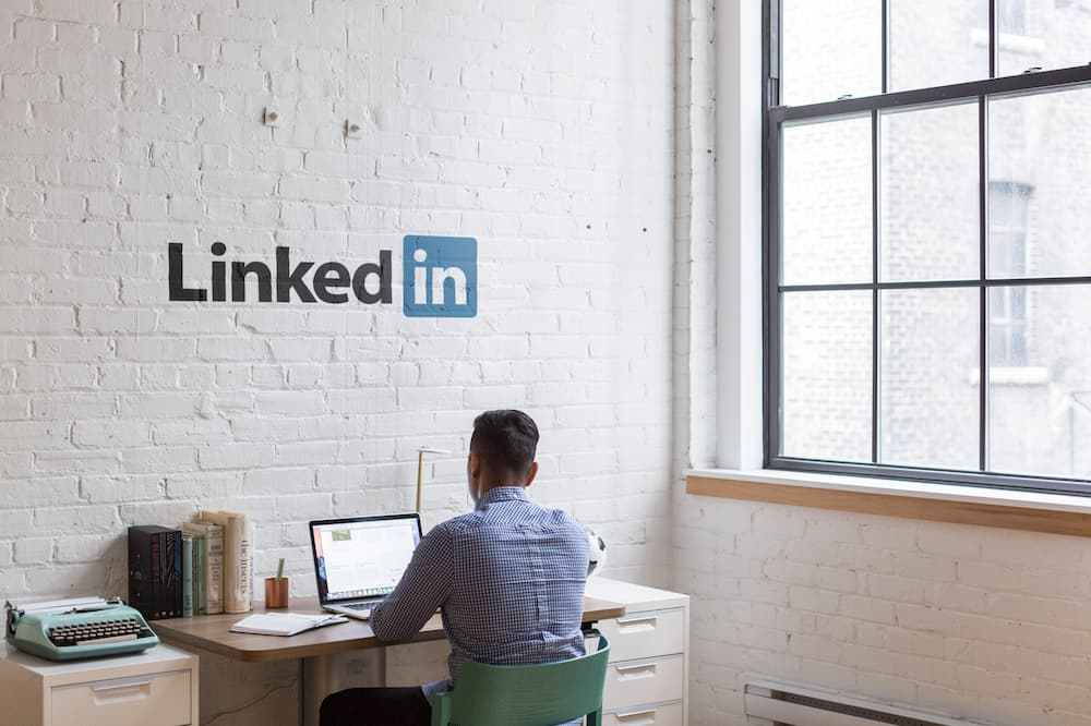 LinkedIn To Improve Online Networking