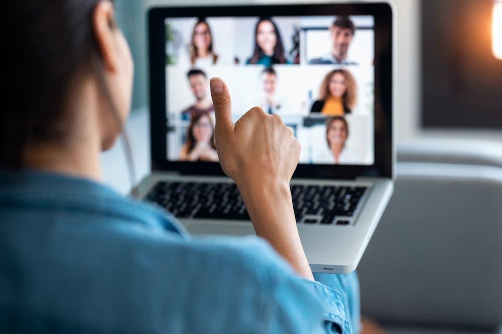 Online Networking Tips To Kickstart Your Career